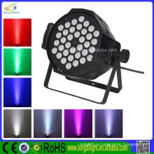 Светодиодный свет DJ DJ / Stage 54X3W RGBW