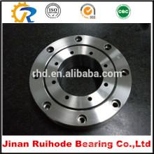 RU445G RU445X cross roller bearing