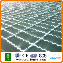 construction Steel Grating(different usages)