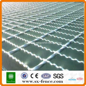 industrial usage steel grate
