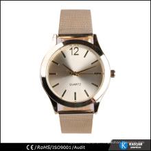 Preço do relógio de quartzo japonês, japão movt. relógios