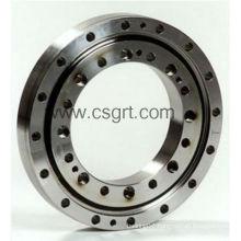 slewing bearing,nongear swing ring,internal gear swing ring,gear swing ring