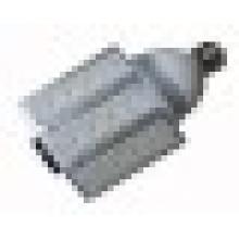 Высокое качество 80W E40 светодиодный уличный фонарь