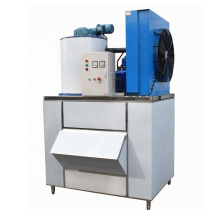Industrial Large Scale Ice Machine for Sale