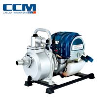 2-Takt-heißer Verkauf Hohe Zuverlässigkeit Druck Wasserpumpe