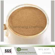 Superplasticizer Fdn-C1 Not Formula for Paint Making