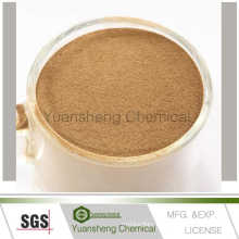 Water Reducer Agent Sodium Naphthalene Superplasticizer (FDN-C)
