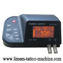 New Digital Stand-up Tattoo Power Supply for tattoo artist