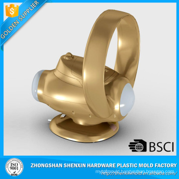 China factory wholesale new style wholesale cheap 32v fan bladeless 2017