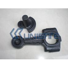 Altas partes de forja de aluminio quailty (USD-2-M-279)