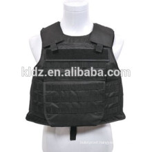 Kelin High Quality Standard Style Ballistic Bulletproof Jacket