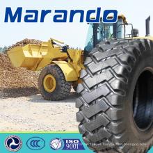 Taishan Brand Giant Radial OTR Tires Bias OTR Tires 33.00R51 E4