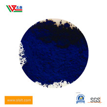 Cyanine Blue Bgs 6390 P. B. 15: 4