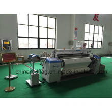 Ja91 170-360 High Speed Smart Air Jet Loom