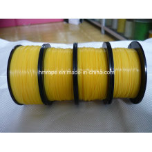Nylon Bulding Line (monofilament en nylon-pli unique)