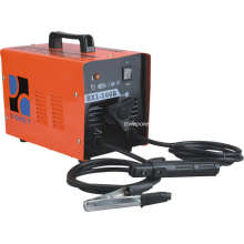 Máquina de soldadura portátil (BX1-80, 100, 130, 160, 180, 200, 250)