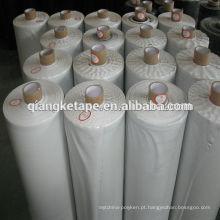 Revestimento de fita de corrosão de gasoduto de polietileno Qiangke