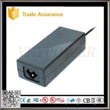 YHY-18003000 18V 3A 54W adaptador de alimentación de CA de corriente continua para amplificador