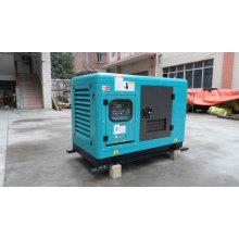 Дизельный генератор на заводе Гуанчжоу для продажи