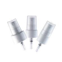 Liquid Soap Dispenser Perfume Sprayeer (NS03)