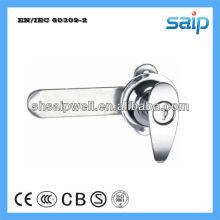 2013 SAIP Level Handle Lock