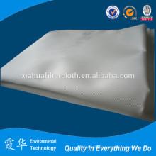 Polyester-Filtertuch für Zentrifugenfilter