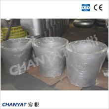 Redutor de liga de alumínio B361 Wp6061, Uns A96061