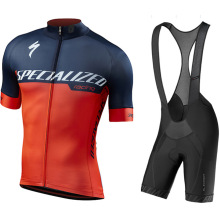 Fashionable Colorful Cheapest Cycling Jersey