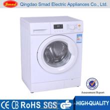 бытовой техники 110В 60Гц автоматическая стиральная машина