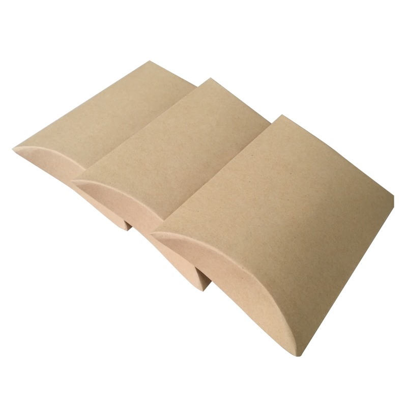 Pillow Box 11 2