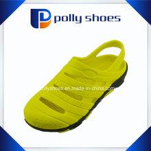 Nouvelle chaussure de mode nouvelle mode femme sandales