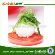 japan frozen edible seaweed products---frozen seaweed salad