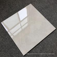 Nonslip Porcelain Polished Kajaria Digital Vitrified Floor Wall Ceramic Tiles Catalogue for Bathroom Factory Price