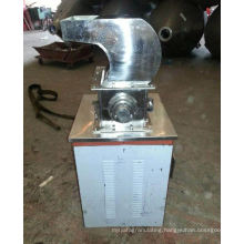 2017 CSJ series roughness grinder, SS cool grinders for sale, hard material electric meat grinder reviews