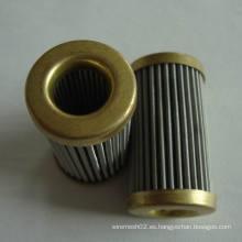 Cilindro profesional del filtro de China (tye-059)