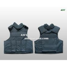 Safety body armour fabric/ aramid fiber Kevlar T shirts