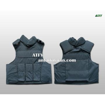 Ткань бронежилеты безопасности / из арамидного волокна Kevlar T рубашки