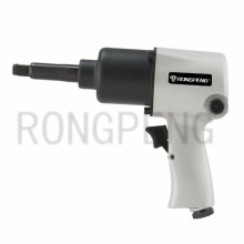 Clé à chocs résistante Rongpeng RP7431L 1/2 pouce