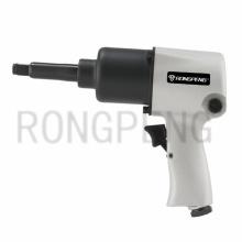 Rongpeng RP7431L 1/2 дюймов сверхмощный гайковерт