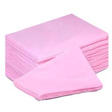 pp spunbond nonwoven massage spa and beauty salon waterproof SS sheet