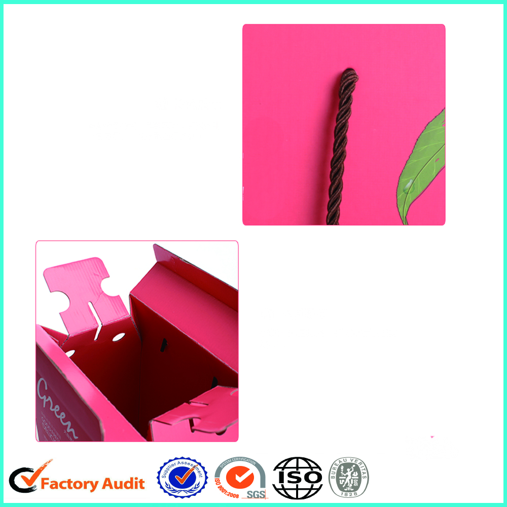 Fruit Carton Box Zenghui Paper Package Industry And Trading Company 6 2