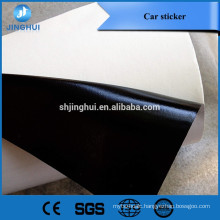 Customized Self Adhesive Pvc Cutting Color Vinyl For Plotter