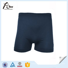 Wholesale Seamless Skin Wear Mens Underwear Boxer