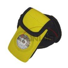 Neoprene téléphone portable téléphone téléphone poche avec bande de poignet (MC020)