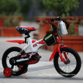 new type kids bicycle mountain bicycle alloy frame MTB type