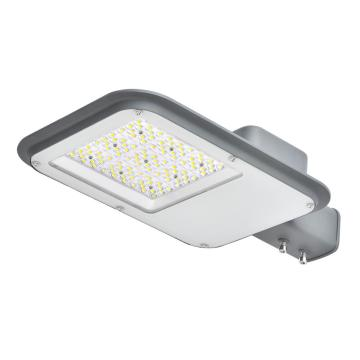 prix pas cher 100 watts led street light