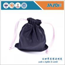 Изготовленный на заказ мешок ювелирных изделий подарочные пакеты с логотипом