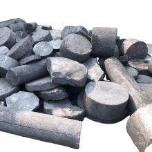 graphite scrap  low sulphur