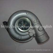 Auto Motor Elektrischer S1b Turbolader 0427-2464 1604114167 für Deutz Bf4m2011 Motor