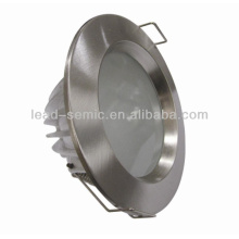 high bright 10w smd led downlight